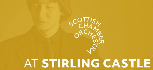 [POSTPONED] Scottish Chamber Orchestra